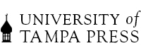 University of Tampa Press
